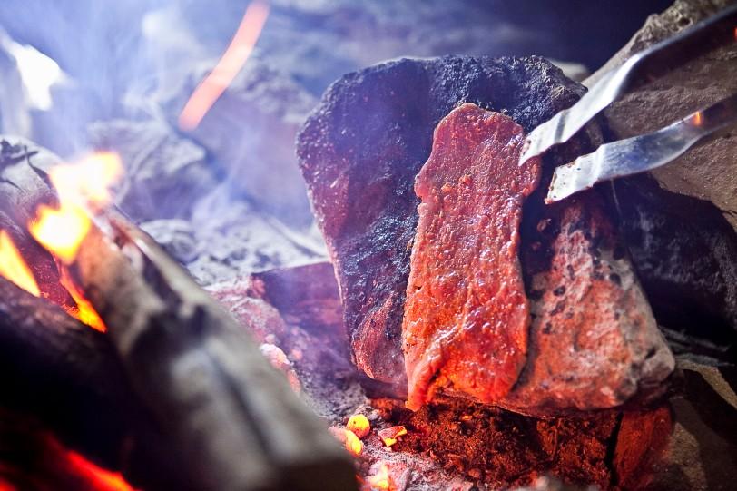 Rock_Meat-4